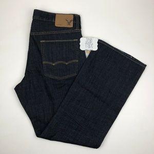 NWT AE American Eagle Bootcut Jean